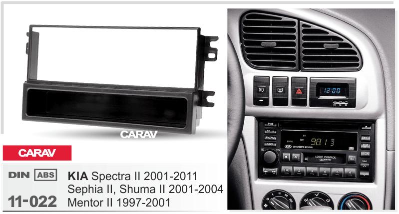 CARAV 11-022