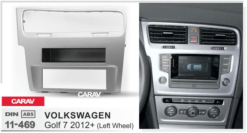 CARAV 11-469