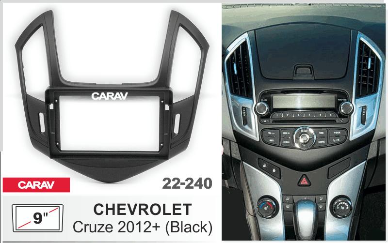 CARAV 22-240